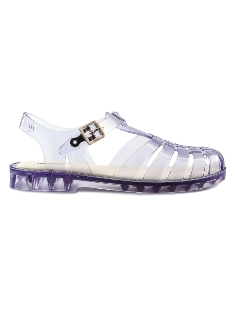 Melissa Possession Sandals - Adclear
