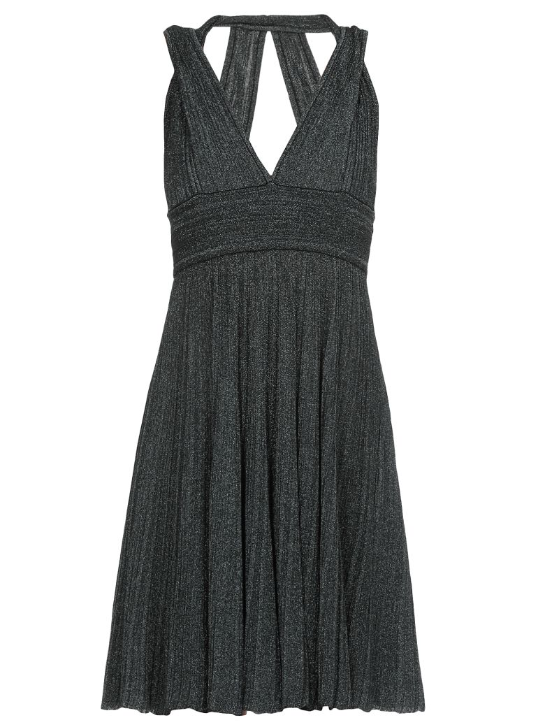 Antonino Valenti Petronia Dress - Basic