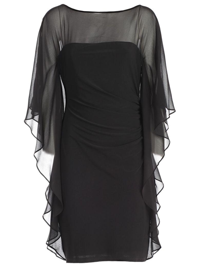 Ralph Lauren Dress - Black