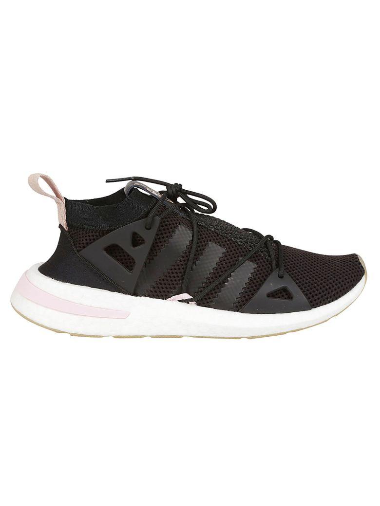 Adidas Originals Arkyn Sneakers - Black