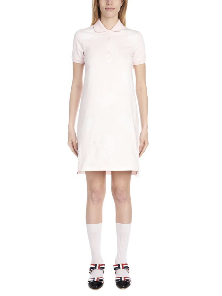 Thom Browne Dress - Pink
