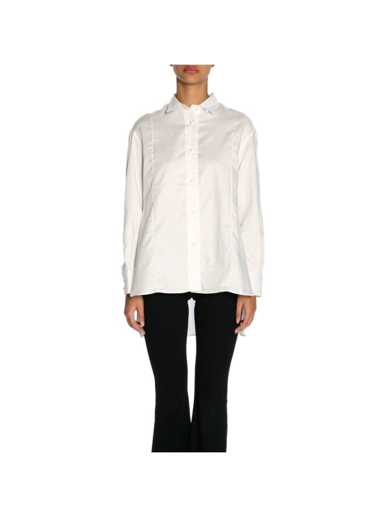 Golden Goose Shirt Shirt Women Golden Goose - white
