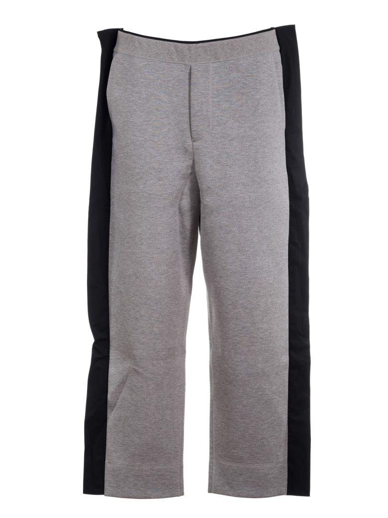 Craig Green Fin Track Pants - Gray