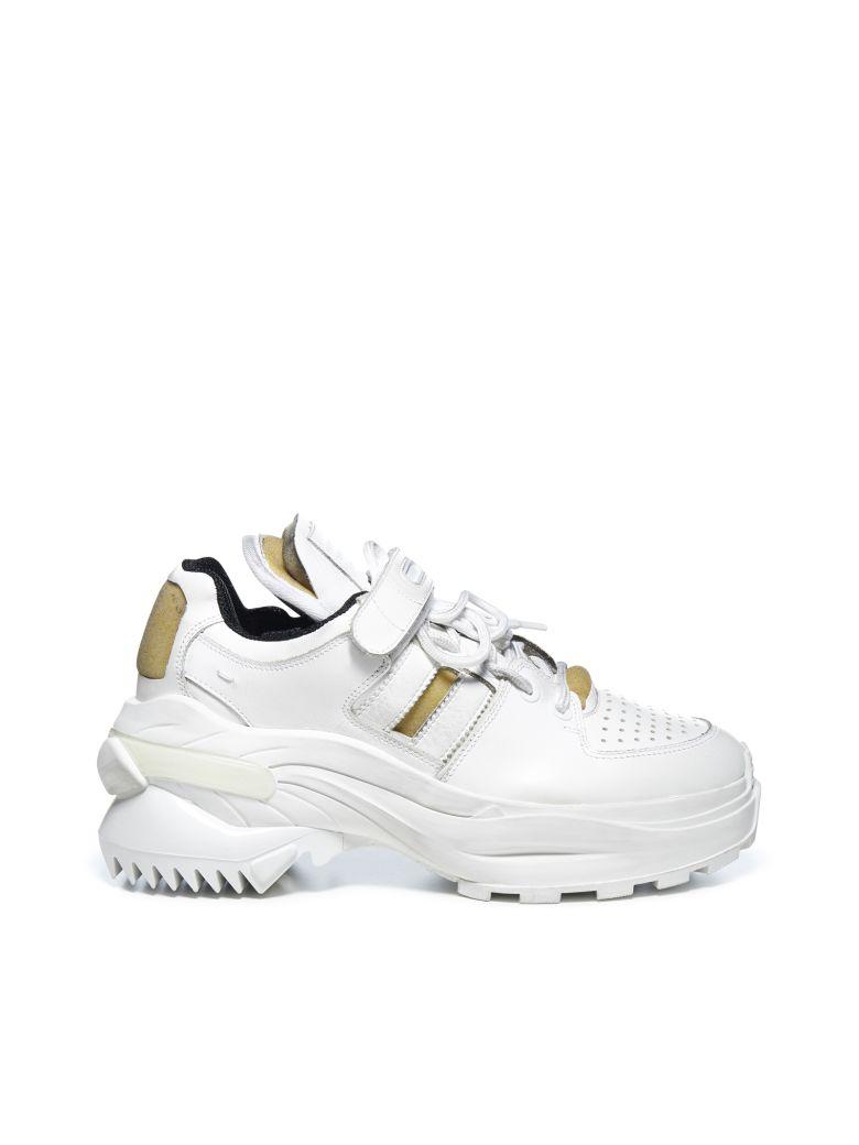 Maison Margiela Sneakers   italist