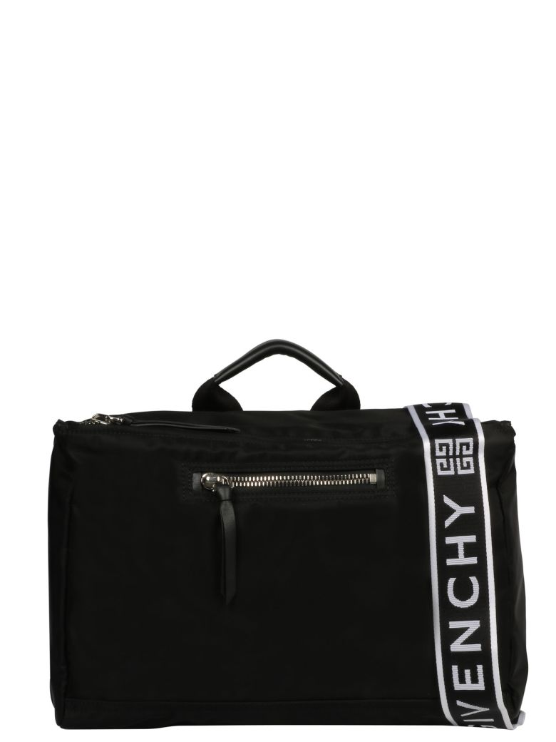 Givenchy Pandora Shoulder Bag - 001