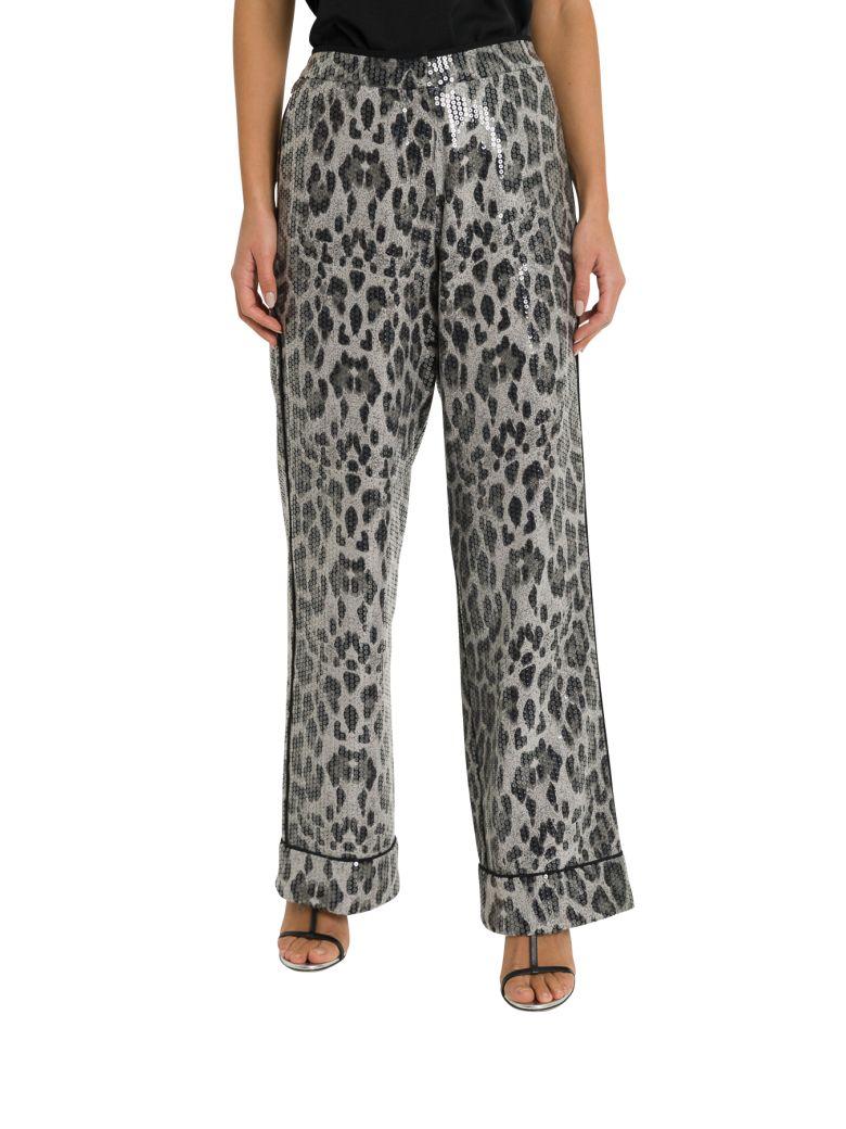 In The Mood For Love Loren Pyjama Pants - Grigio