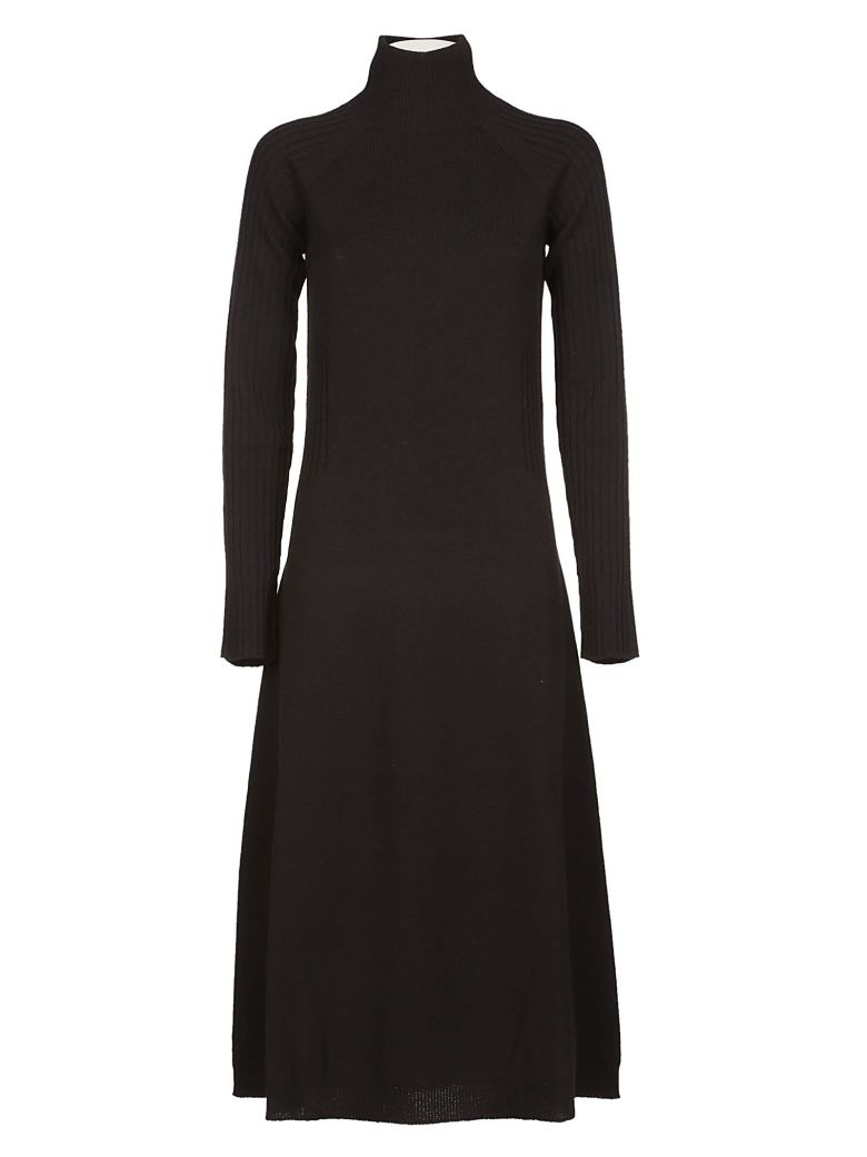 SportMax Flared Dress