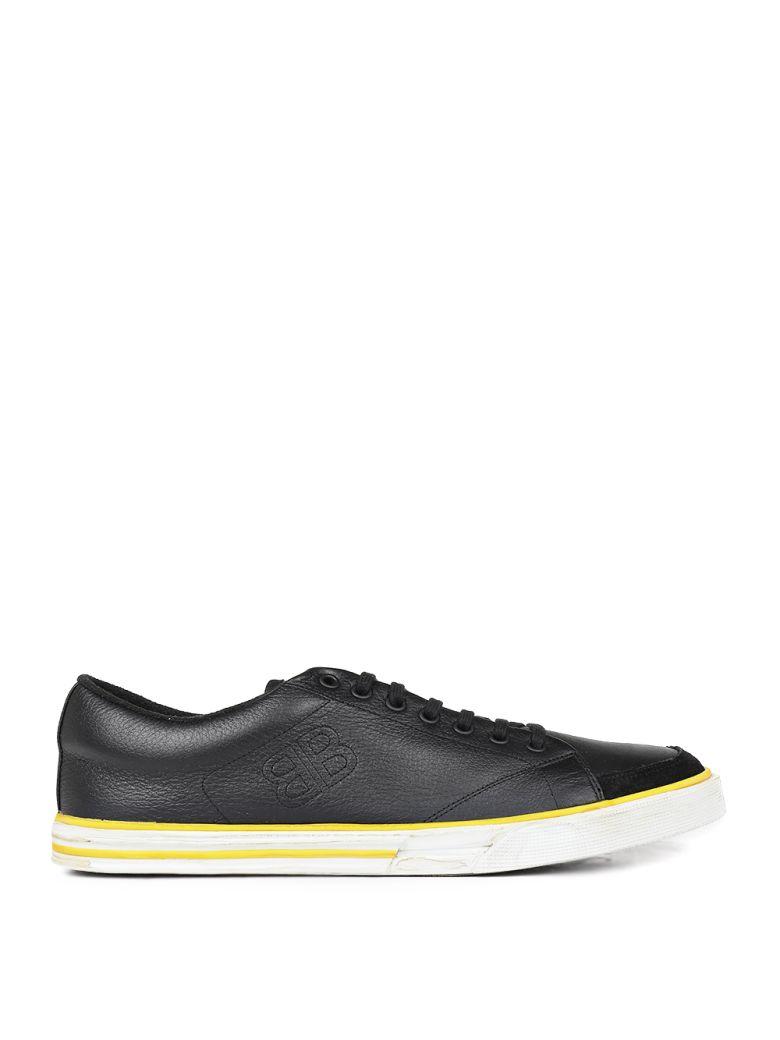 Balenciaga - Balenciaga Sneakers - Noir