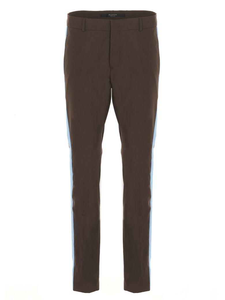 Valentino Pants - Multicolor