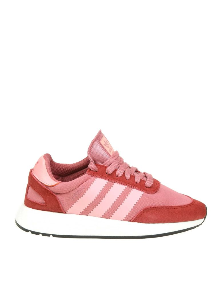 Adidas Originals Sneakers I-5923 - Maroon