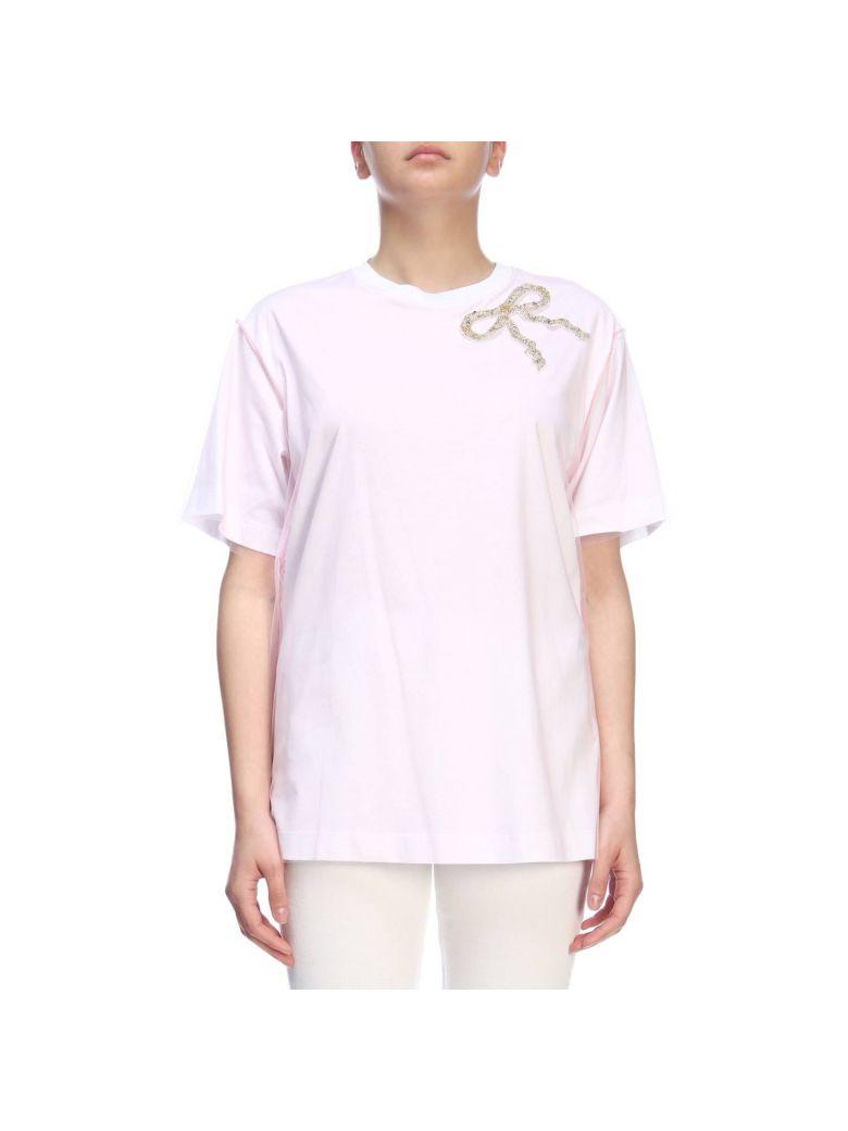 Vivetta T-shirt T-shirt Women Vivetta - pink