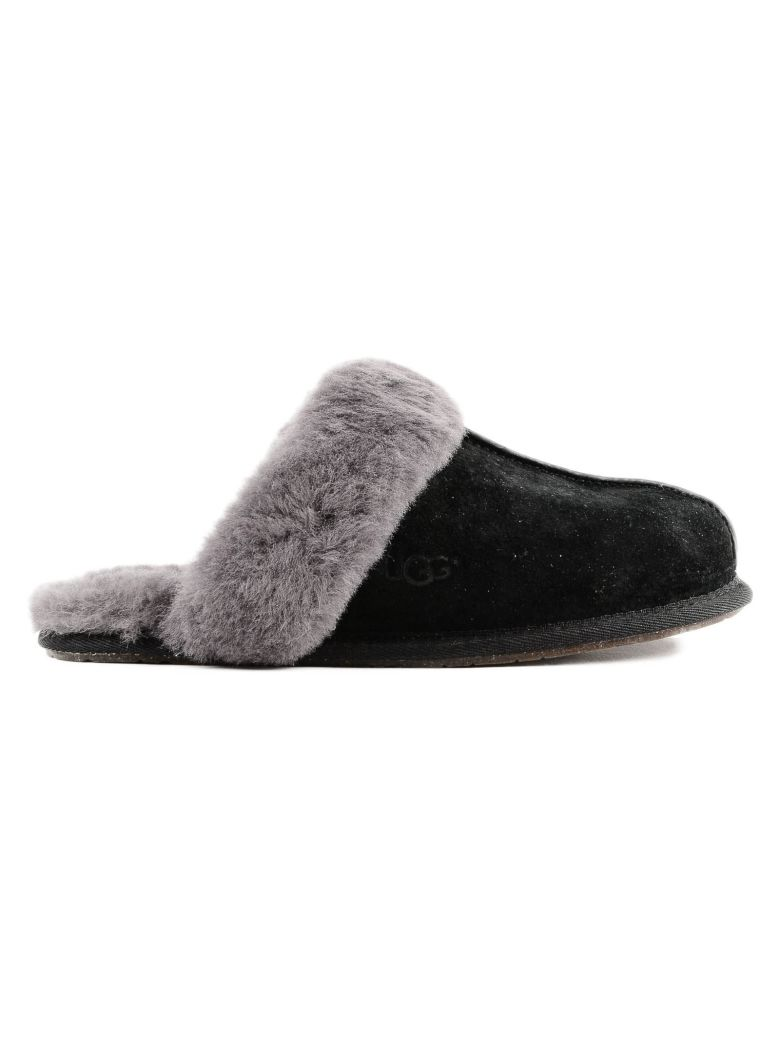 UGG Scuffette Ii Slippers - Basic