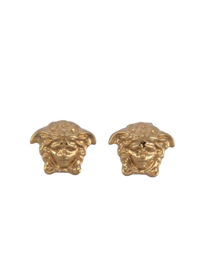 Versace Jewel Jewel Women Versace - gold