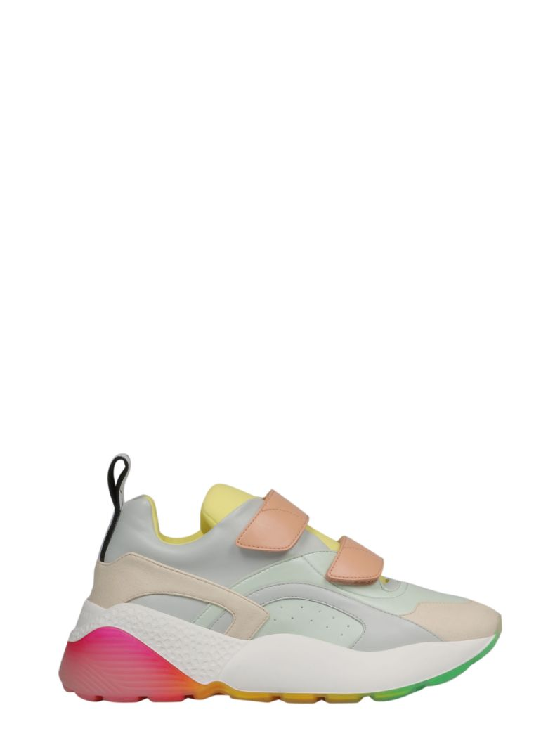 Stella McCartney Eclypse Sneakers - Basic