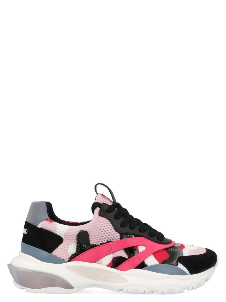 Valentino Garavani 'bounce' Shoes - Multicolor