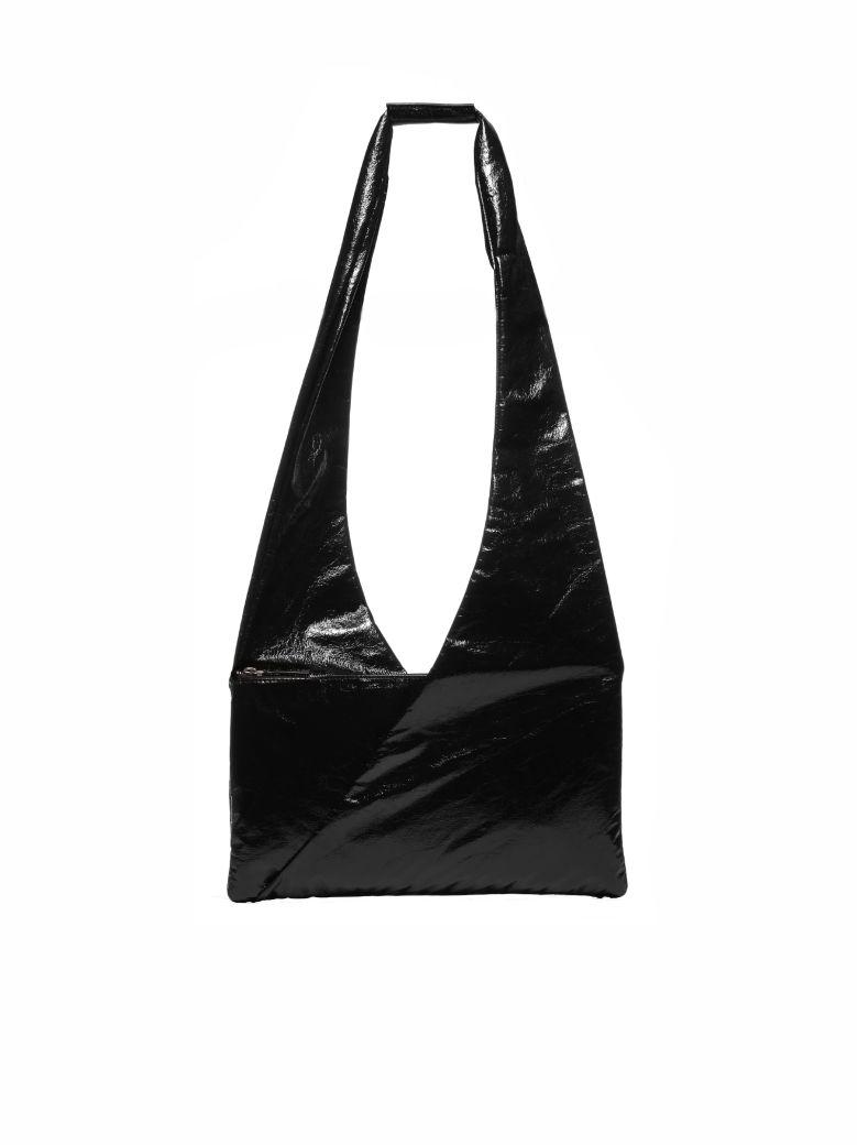 MM6 Maison Margiela Shoulder Bag - Nero