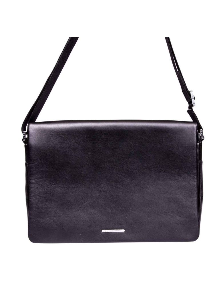 Porsche Design Cl2 2.0 Shoulderbag