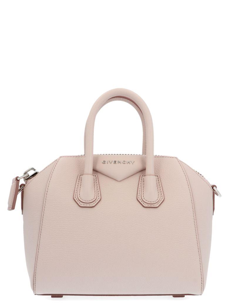 Givenchy Bag - Pink
