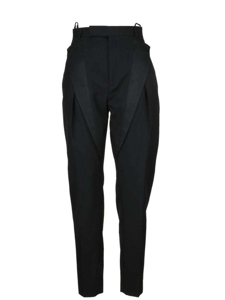 Celine Classic Trousers - No