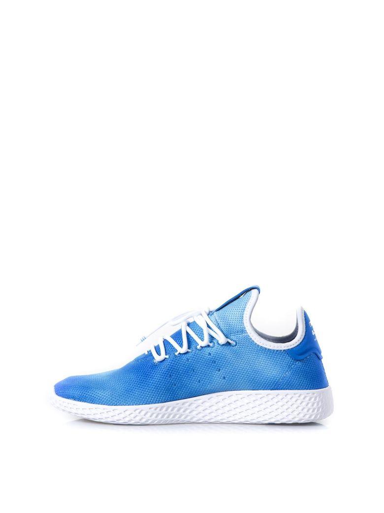 Adidas by Pharrell Williams Tennis Hu Sky Sneakers - Basic