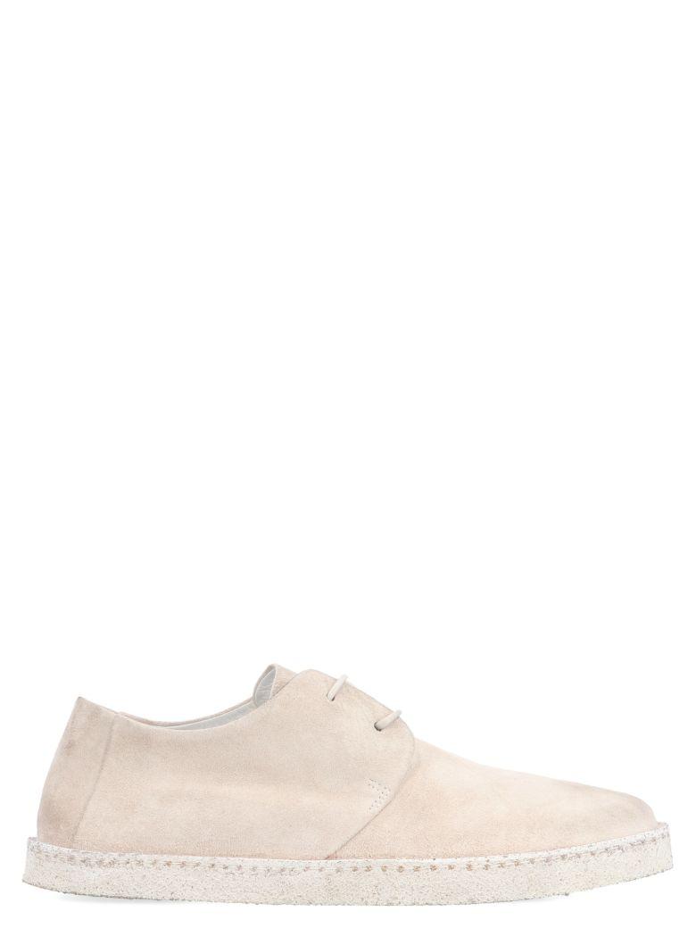 Marsell 'cassaparetta' Shoes - Beige