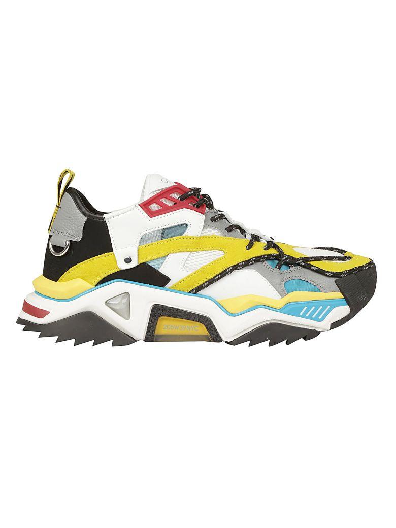Calvin Klein Strike Sneaker - Multi