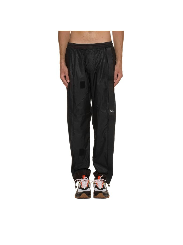 Oakley Tapes Track Pants - Black
