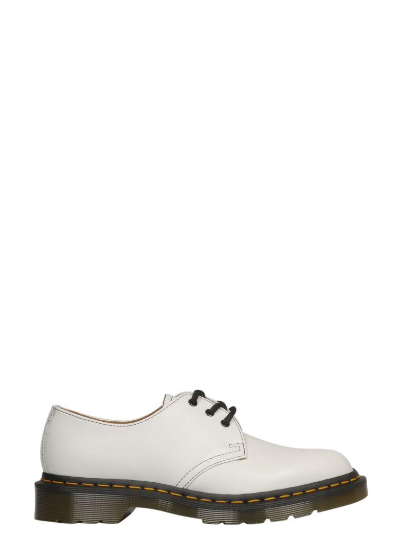 Comme des Garçons Shoes - White