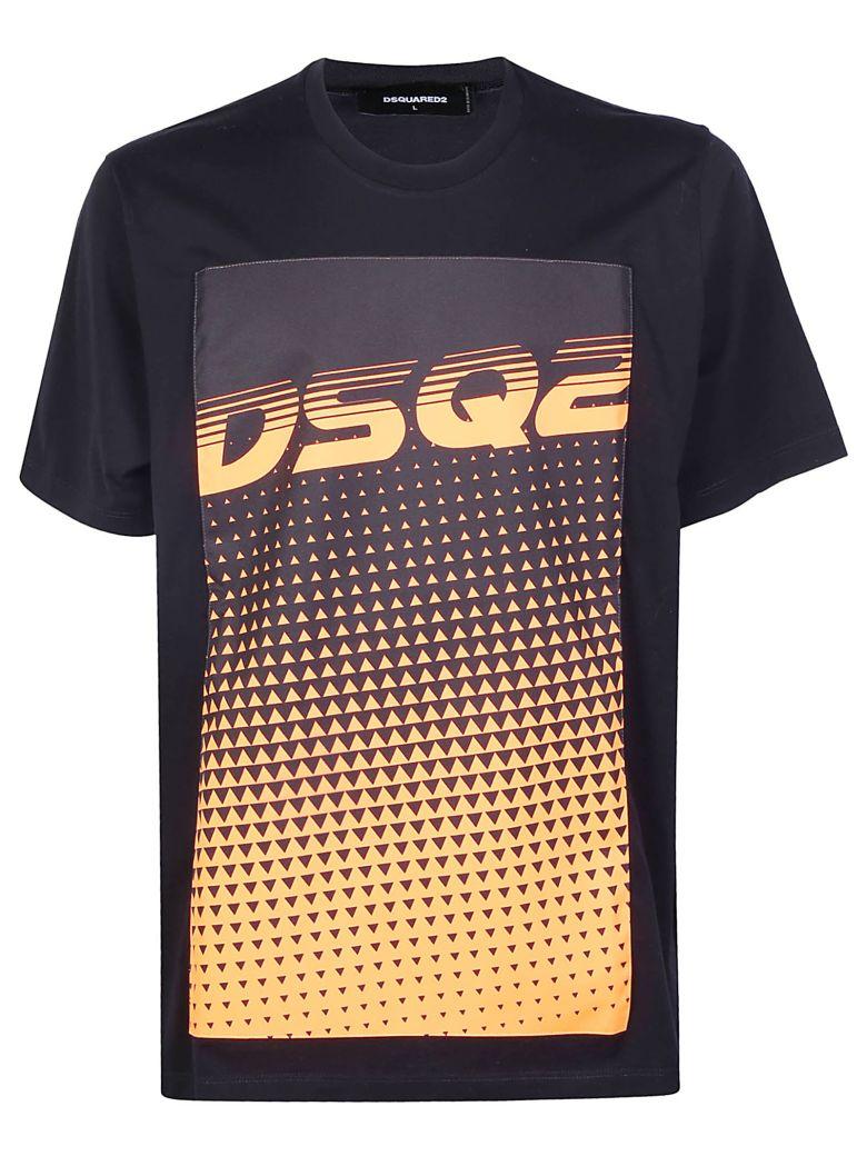 Dsquared2 T-shirt - Basic