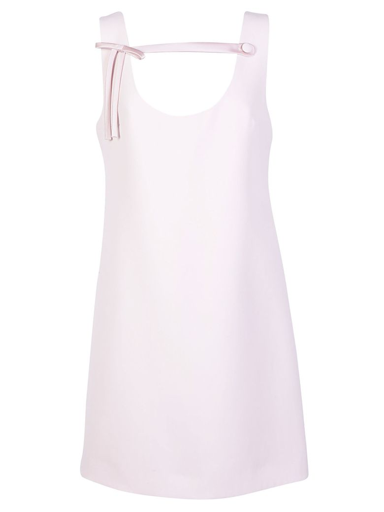 Prada Dress - Basic