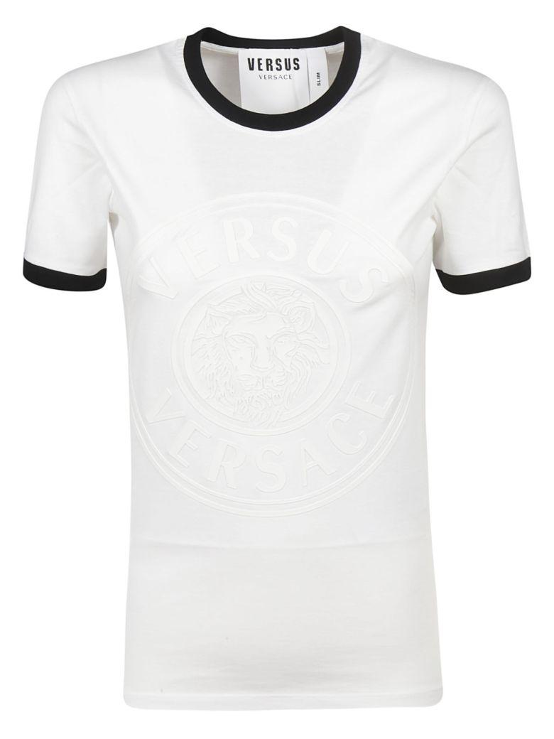 Versus Versace Logo T-shirt