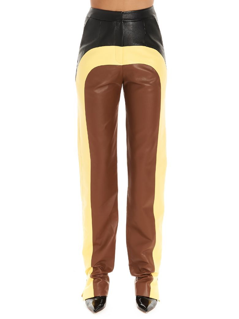 MATÉRIEL Pants - Multicolor