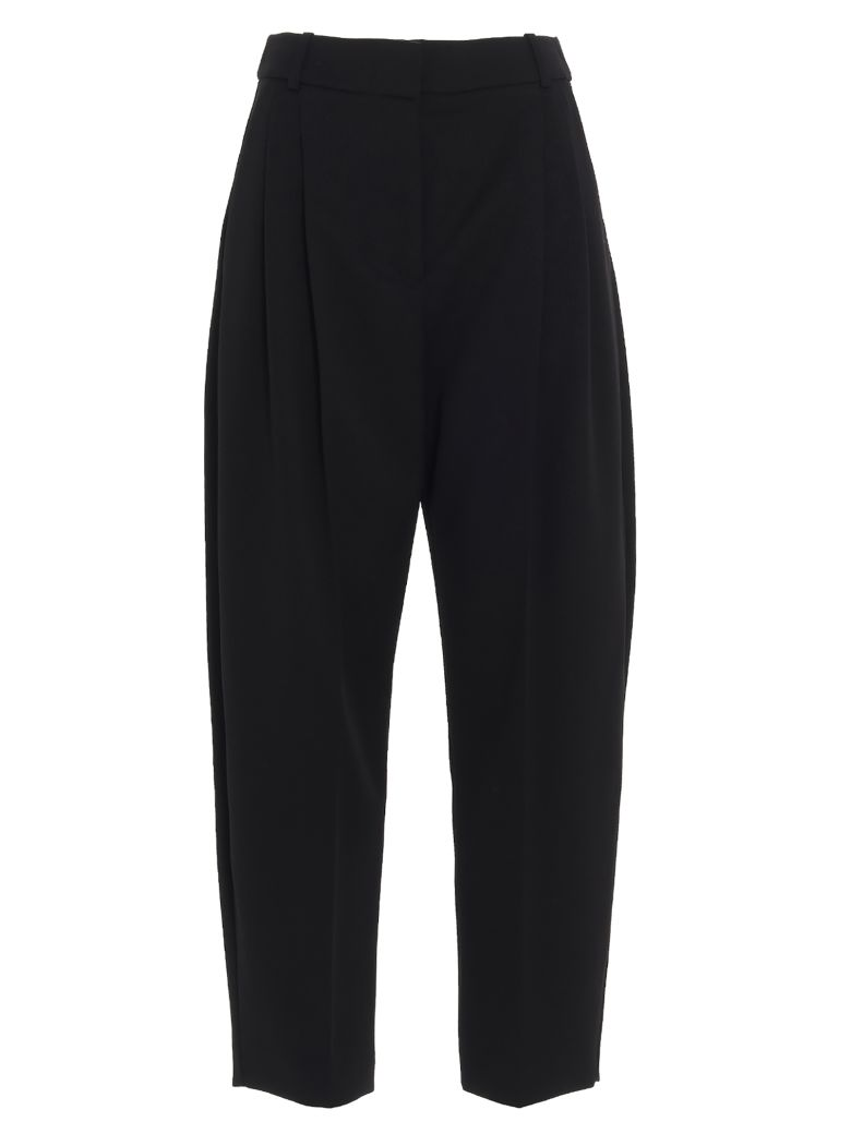 Stella McCartney 'dawson' Pants - Black