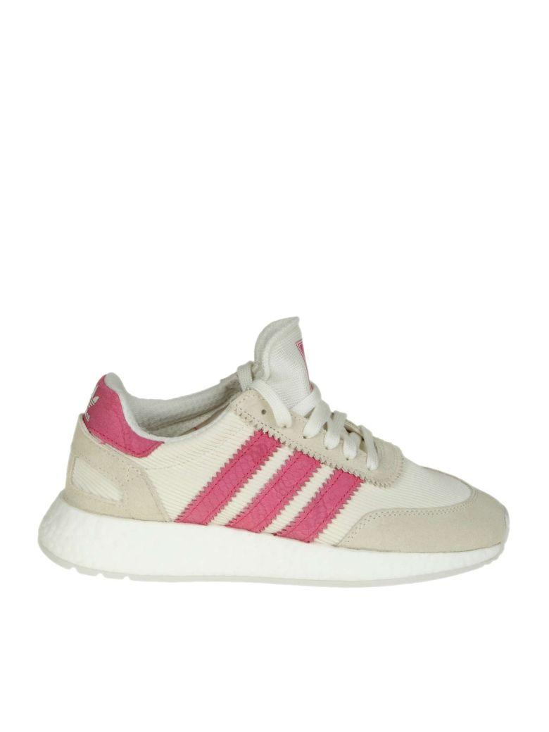 Adidas Originals Sneakers I-5923 - Off White