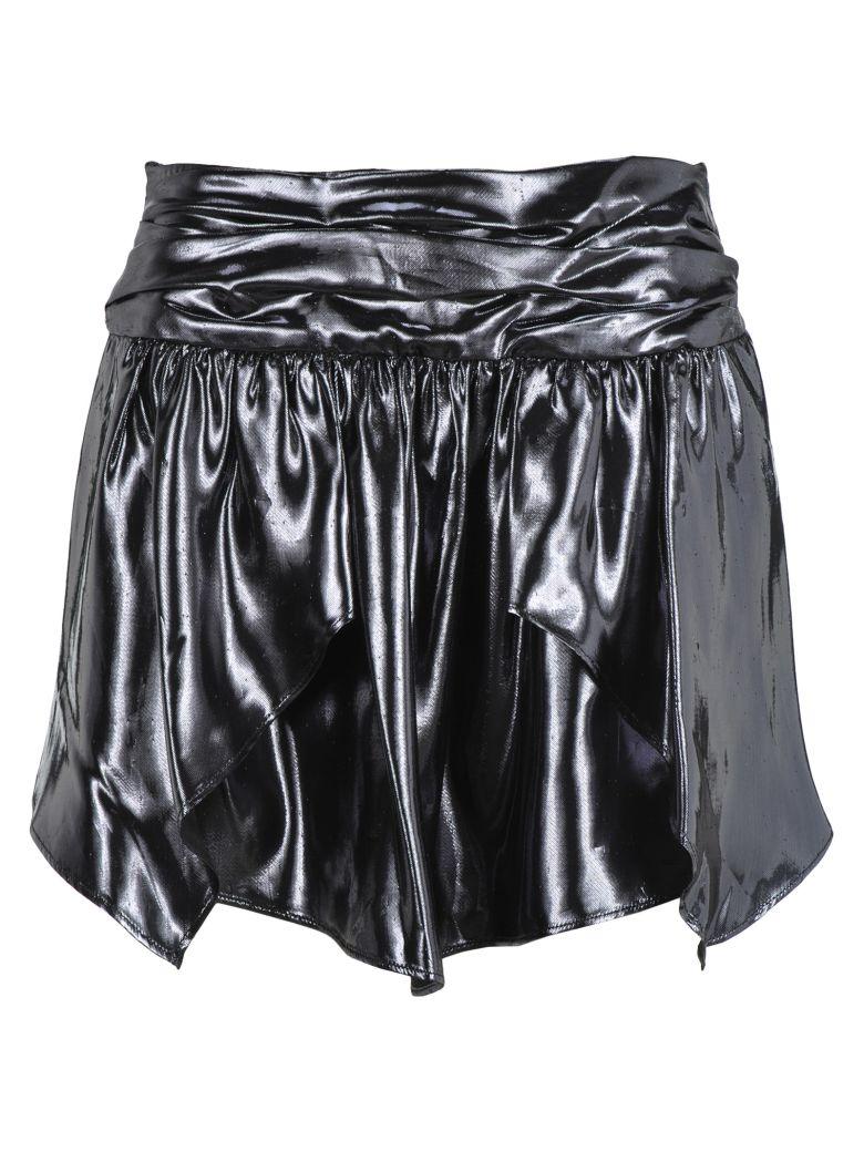 Isabel Marant Skira Skirt - Basic