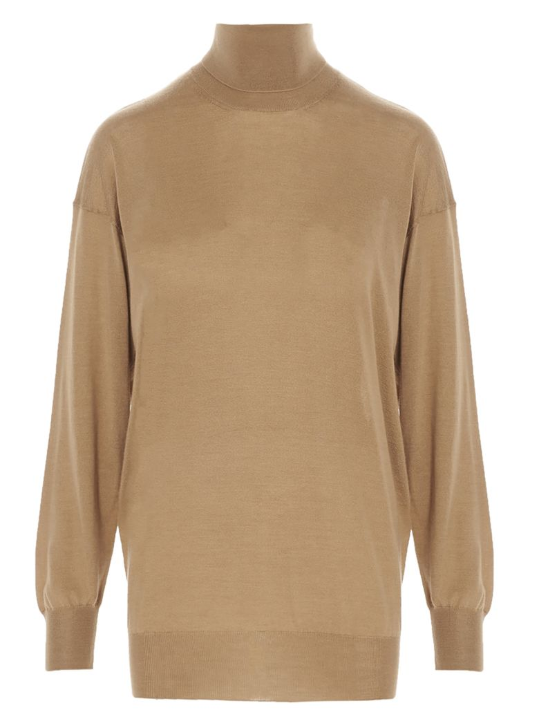 Tom Ford Sweater - Beige