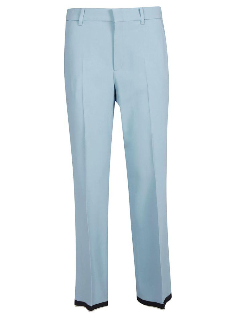 Gucci Bootcut Trousers - Basic