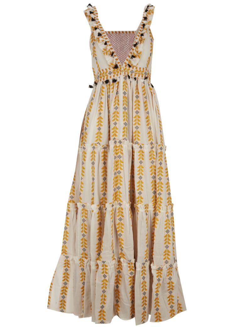 Dodo Bar Or Dress - Multicolor