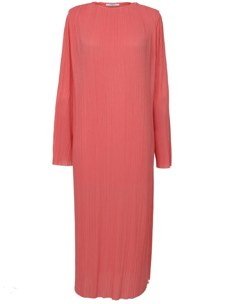 Givenchy Dress - Pink