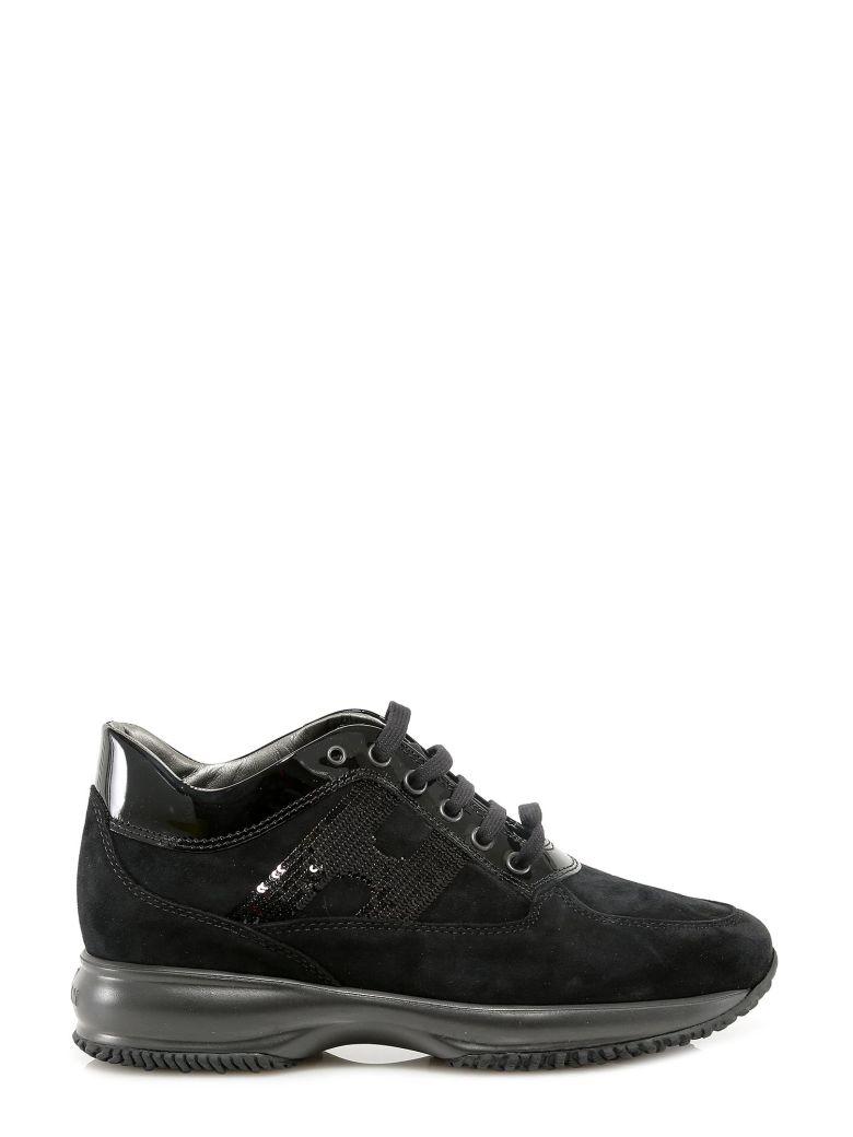 Hogan Sneakers - Black