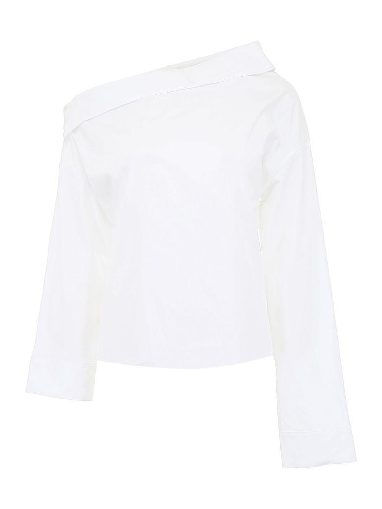 RTA Zaria Shirt - Basic