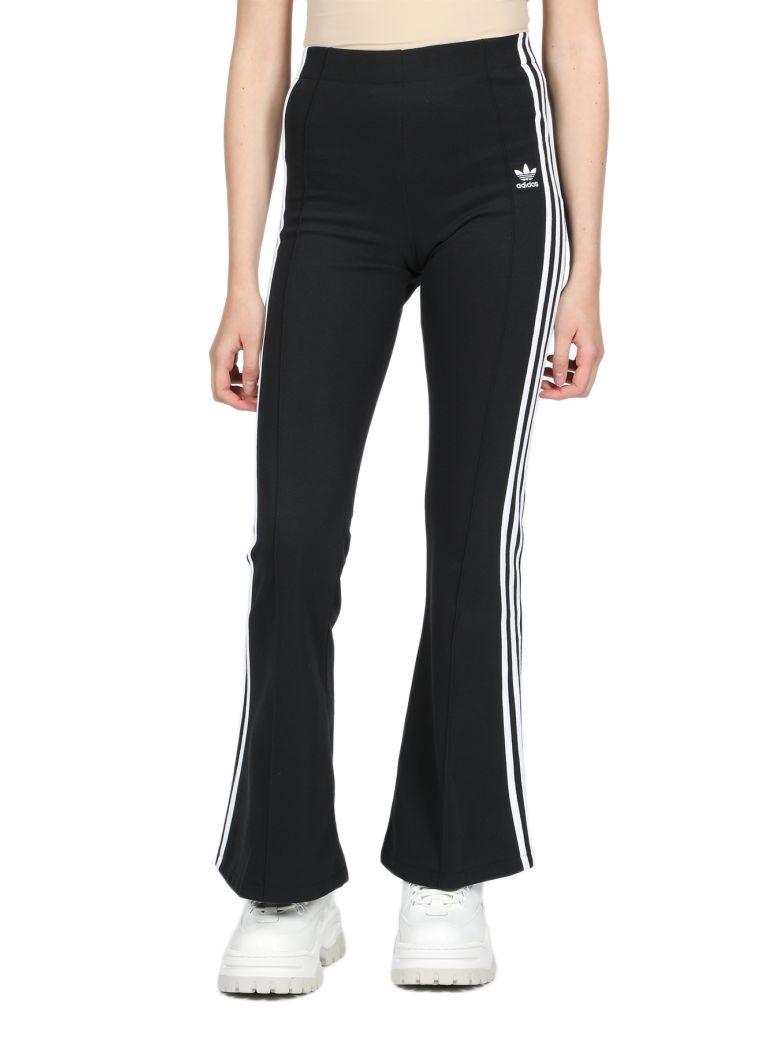 Adidas Originals Trousers - Nero