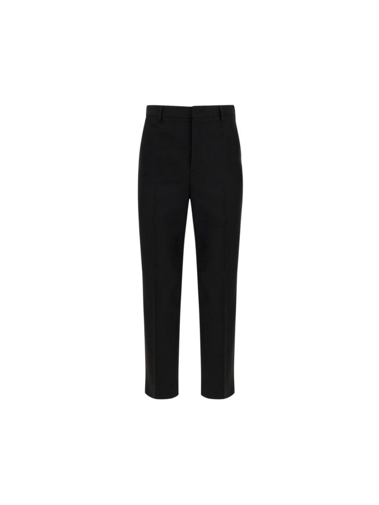 Valentino Pants - Black
