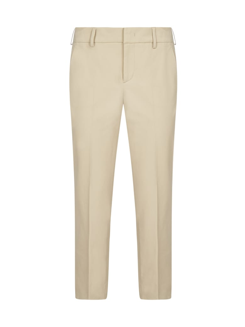 PT01 Pants - Corda