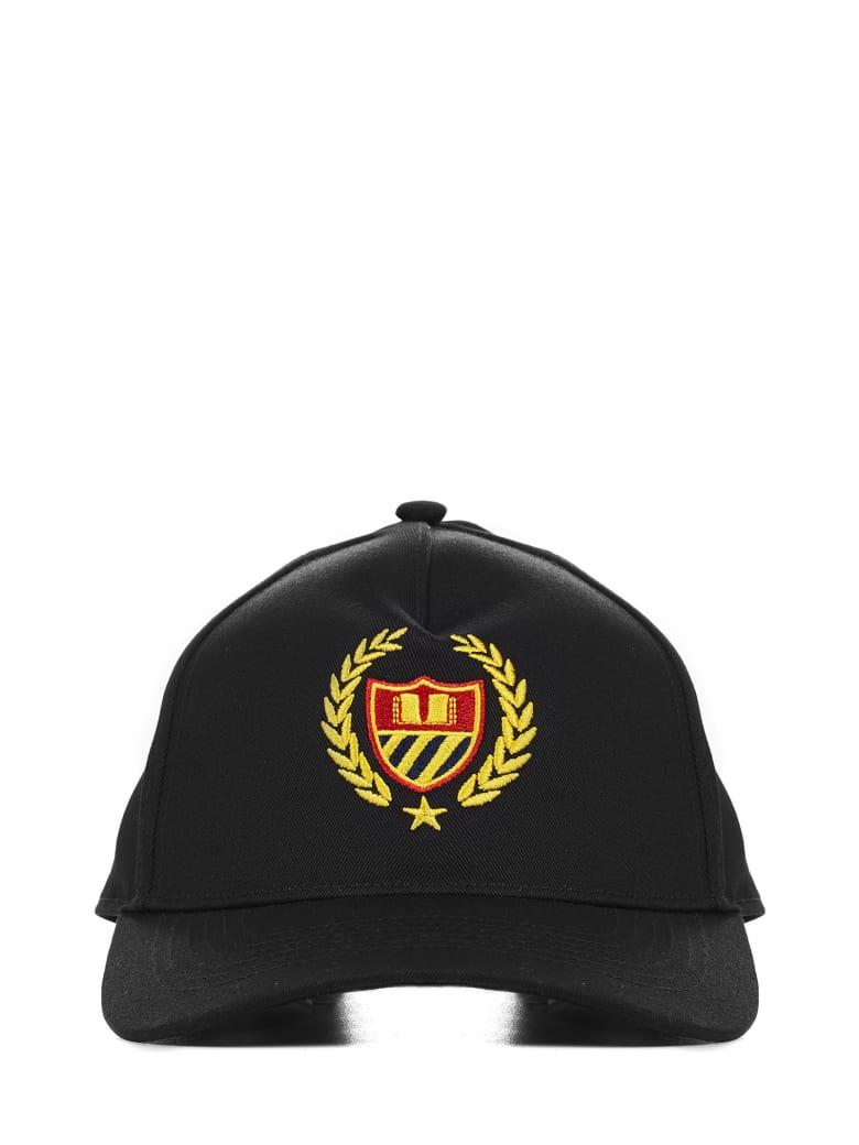 Bel-Air Athletics Cap - Nero