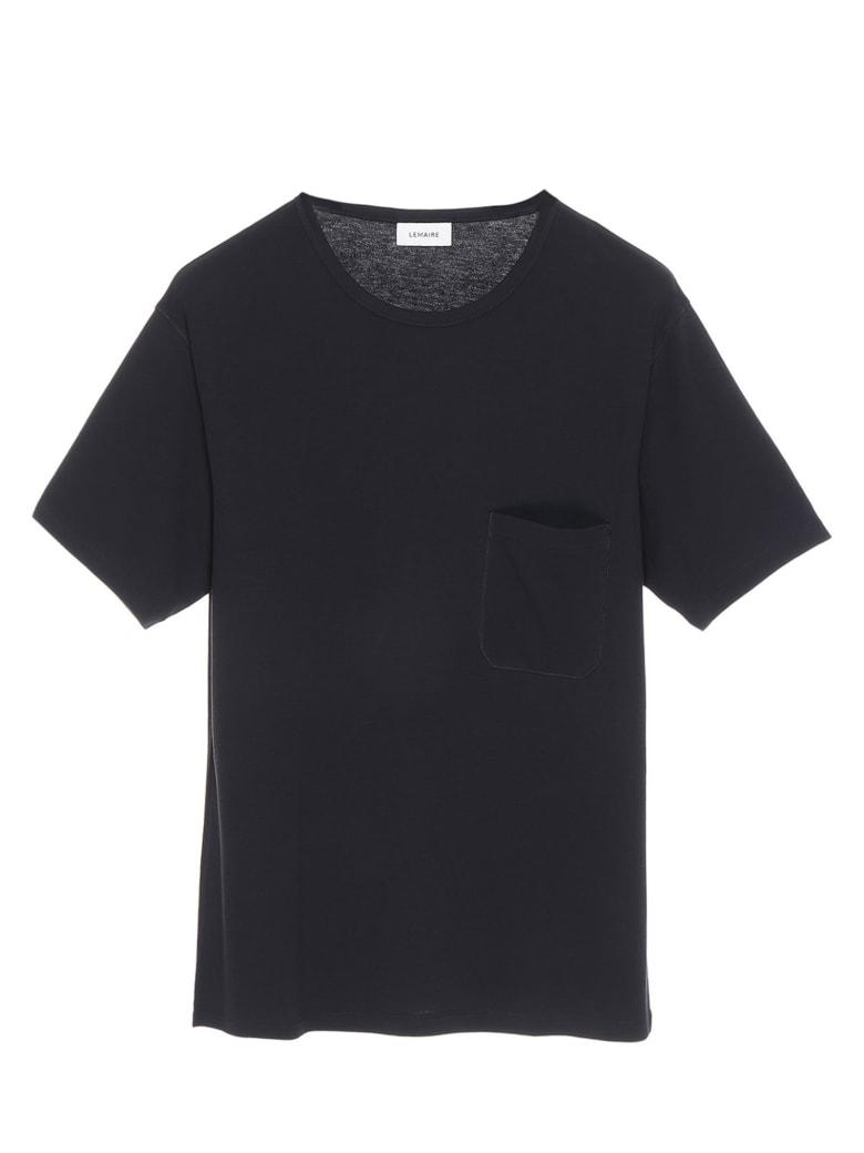 Lemaire T-shirt - Grey