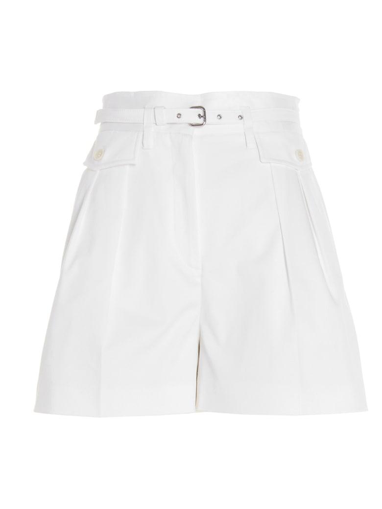 RED Valentino Pants - White