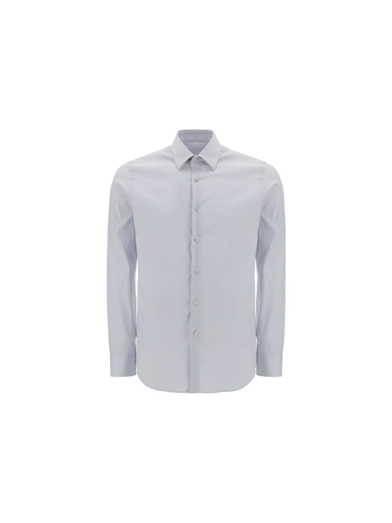 Prada Shirt - Nube