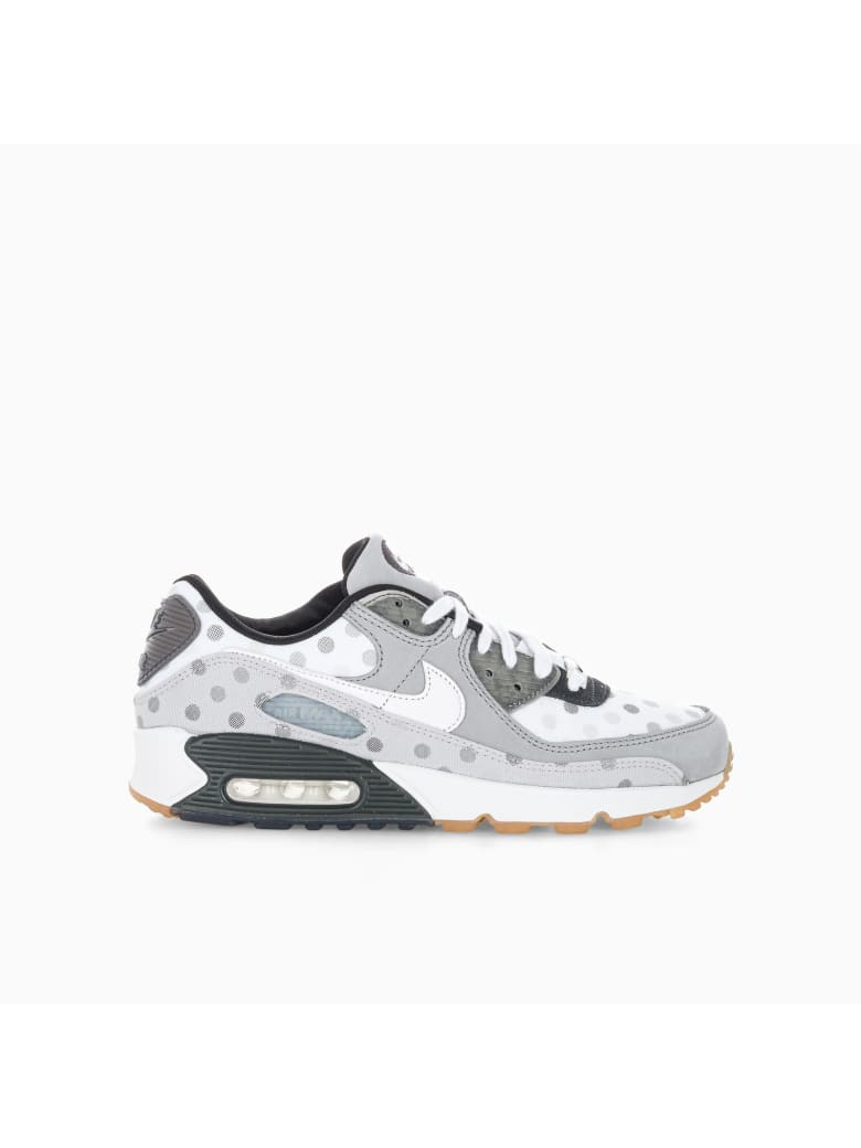 Nike Ltd Air Max 90 Nrg