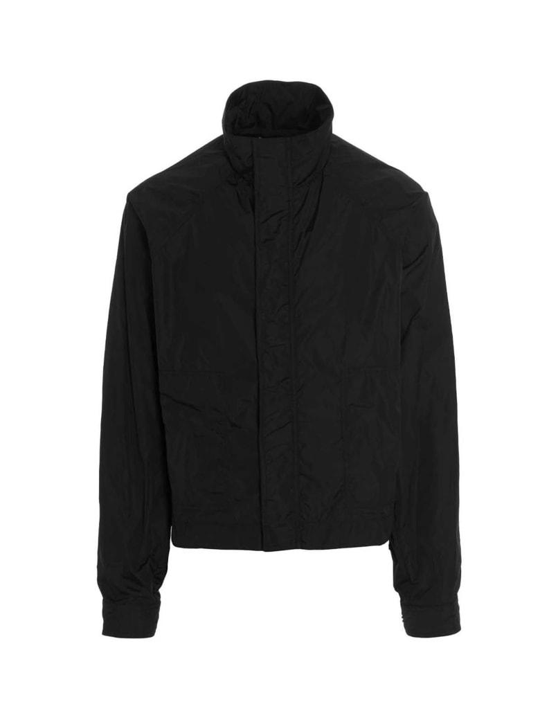 AMBUSH 'workshop' Jacket - Black